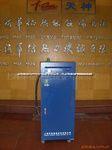 电锅炉(整烫烘干用9~24kw蒸汽锅炉)