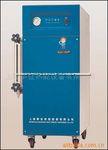 免检系列-电锅炉、蒸汽锅炉(17/26/34公斤)