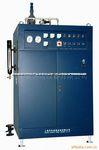 电锅炉(90/108/126KW热水锅炉)