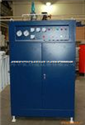 cldr0.09-cldr0.18-90/70热水锅炉(90/150/180KW电锅炉)