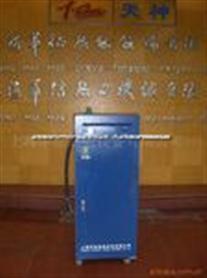 電鍋爐(反應釜發酵罐滅菌罐用9-72KW蒸汽鍋爐)
