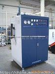 蒸汽锅炉(360/300/210KW电锅炉)