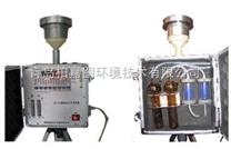 厂商直销内蒙古环境检测用BJT-6D型智能综合空气采样器