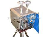 厂商直销河南BJT-30型粉尘采样器