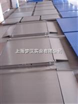 重庆*电子桌称,电子称】(电子天平*铸铁砝码+不锈钢砝码)【电子叉车称…制造厂家