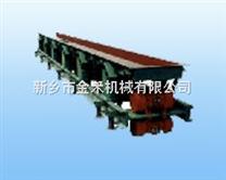 長距離振動輸送機,輸送機價格,長距離振動輸送機
