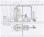 PGL-C型喷雾干燥制?;?/></a></td> </tr> </table> <span><a href=
