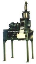 LGJ型系列干法輥壓制粒機
