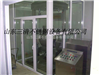 透明質酸超微粉碎機,玻璃酸鈉精密混煉微粉機