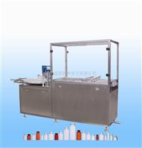 供应SYXP-II超声波洗瓶机