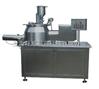 LSH-220型湿法造粒机技术参数