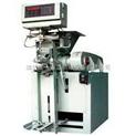 HY-BGL单嘴螺旋式水泥自动包装机