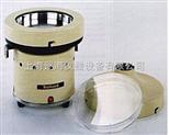 burkard便攜式瓊脂盤空氣采樣器