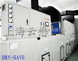 转轮除湿机\小型冷冻除湿机\热回收转轮\转轮式热回收机组.