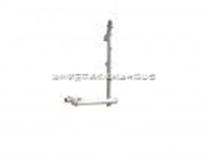 衡泰環保專業生產LC型垂直螺旋輸送機