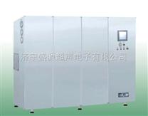 盛源公司大量供应安培瓶高温灭菌隧道烘箱