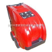 高溫高壓清洗機TWENTY200