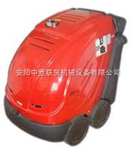 高溫高壓清洗機TOPGUN250
