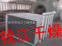 热交换器-热水换热器-空气换热器
