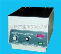 90-1/90-2型台式电动离心机
