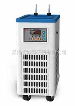供应郑州长城冷却器