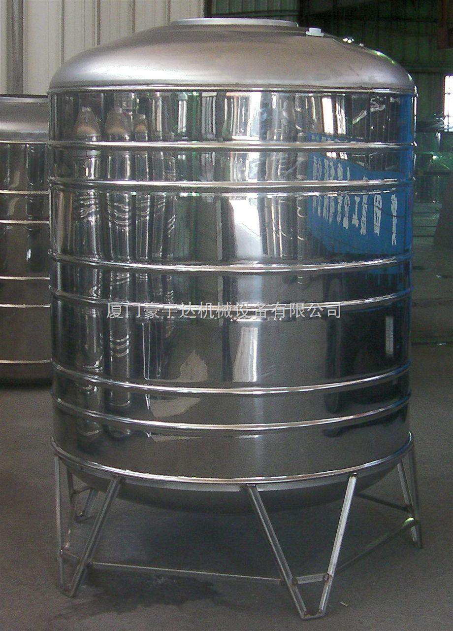 不锈钢水箱_其他制药机械及设备