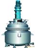 FY10电加热反应釜