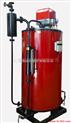 供應全自動蒸汽鍋爐