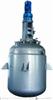 FY10蒸汽加热不锈钢反应釜