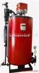 立式燃油(气)蒸汽锅炉