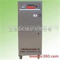 供应电蒸汽锅炉24KW