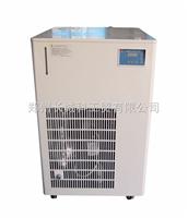 DL-5000上海大制冷量冷却器