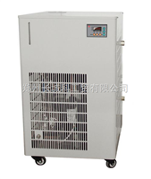 DL-3000上海大制冷量循环冷却器
