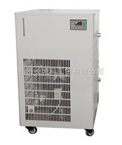 長沙大制冷量循環冷卻器