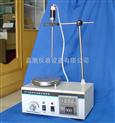磁力恒溫攪拌器|S.HD 85-2A