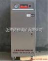 LDR --供应全自动常压电热锅炉LDR36KW