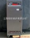 LDR0.034-0.7  --供應電加熱鍋爐24KW0.7MPa
