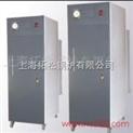 CLDR0.036-90/70 --供應鍋爐、燃油、燃氣、電加熱