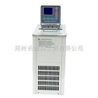 HX-1005上海恒温器价格