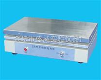 DB-1、2、3、4C不銹鋼電熱板