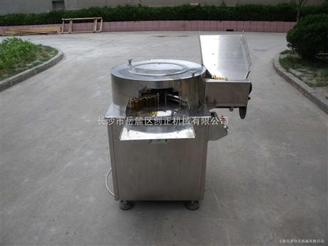 滚筒式洗瓶机