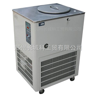 DLSB-30/40上海低温冷却液循环泵