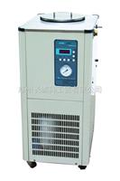 DLSB-10/30上海低温冷却液循环泵