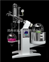 R-1005上海旋转蒸发器价格