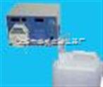 电动深水采样器 CY-2