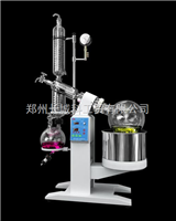 R-1010上海旋转蒸发器价格