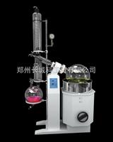 R-1050上海旋转蒸发器价格