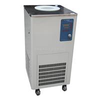 DHJF-4005上海低温搅拌反应浴