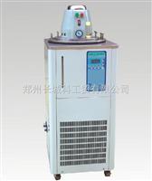 DLSB-F实验室两用机低温真空泵