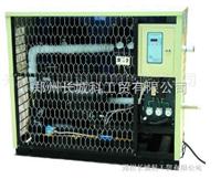 DLSB-200/30上海超低温冷阱价格